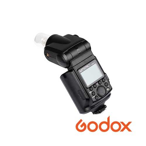 Godox AD360II Canon / Nikon Taşınabilir Flaş Kit