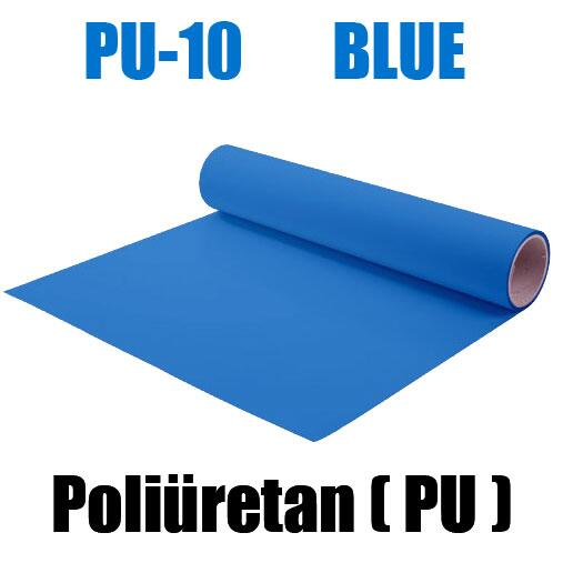 Mavi Flex / 51 cm x 2 m=1 m2