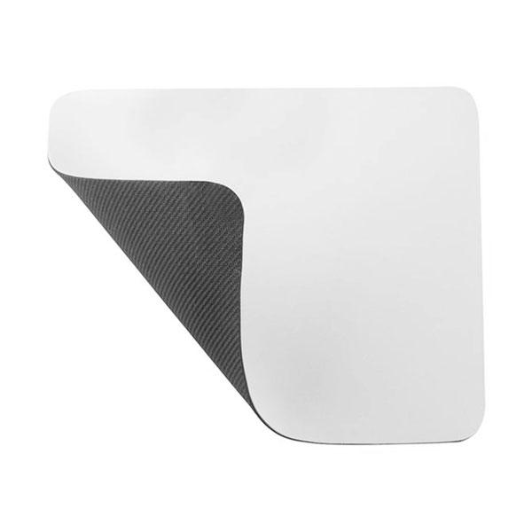 Sublimasyon Dikdörtgen Mouse Pad - 2 mm