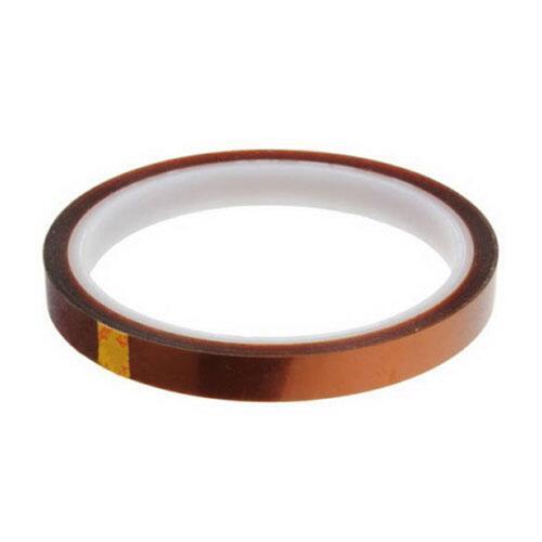 Termal Isı Bandı 10 mm