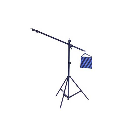 Visico LS-5001 Boom Stand - Deve Boynu