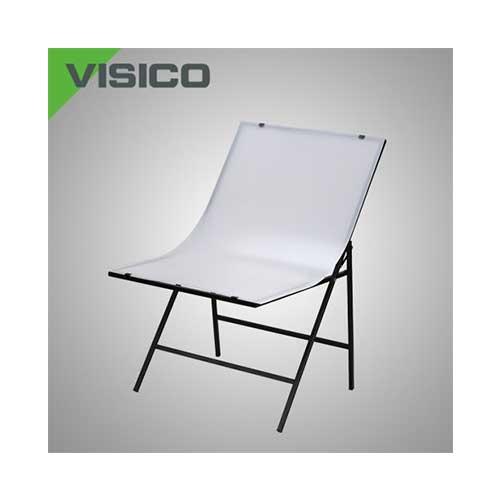 Visico PT-0610 Ürün Çekim Masası 60x100cm
