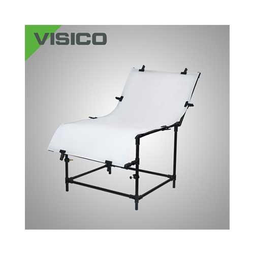 Visico PT-1200 Ürün Çekim Masası 100x200cm